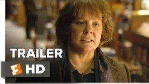 Video: Can You Ever Forgive Me? Trailer #1 2018 Movie Clip HD